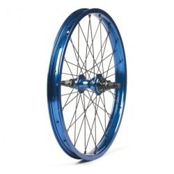 ROUE BMX SALT VALON ARRIèRE - BLUE