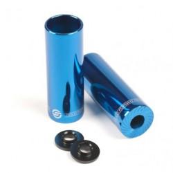 PEGS SALT AM - BLUE