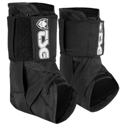 CHEVILLèRE TSG ANKLE SUPPORT