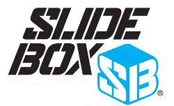 Skateshop - BMX - Snowboard - Slidebox