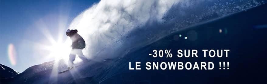 Snowboard Shop Slidebox Strasbourg Colmar