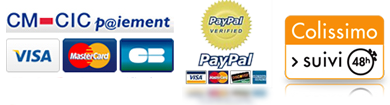 paiement securise slidebox.fr