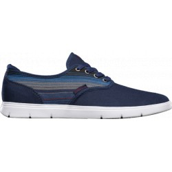 EMERICA WINO CRUISER LT ASSORTED