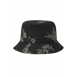 ELEMENT CONNECT HAT - BLACK