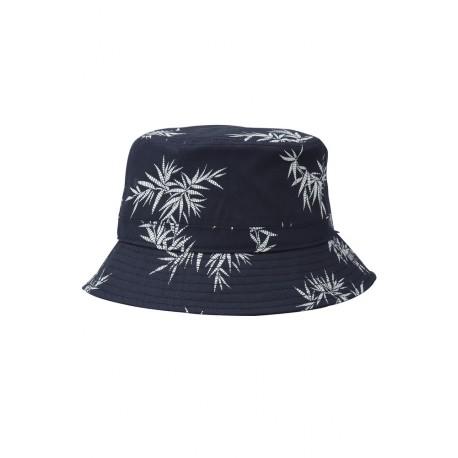 ELEMENT CONNECT HAT - NAVY