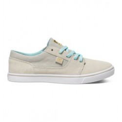 DC SHOES TONIK W TAN