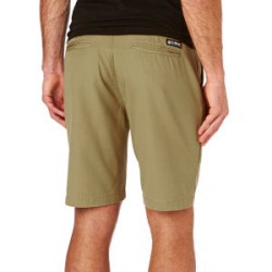ELEMENT CADET SHORT - CANYON KHAKI