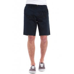 ELEMENT JENSEN SHORT - ECLIPSE NAVY