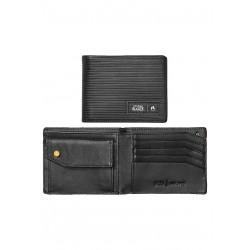 WALLET NIXON ARC X STAR WARS - BLACK