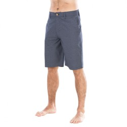 PICTURE ORGANIC SHORT MOA2 DARK BLUE