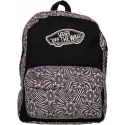 SAC VANS REALM BACK PACK