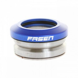 JDD FASEN - BLUE