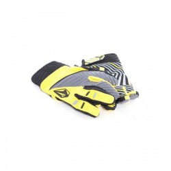 GANT VOLCOM PIPE GLOVE YELLOW