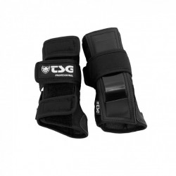 TSG PROTECTION POIGNET PROFESSIONAL BLACK