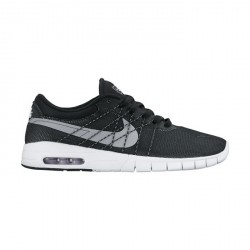 NIKE SB KOSTON MAX - BLACK/WOLF GREY/WHITE