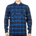 DICKIES SUNFIELD EVENING BLUE