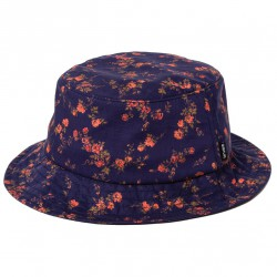 THE QUIET LIFE BOB LIBERTY ROSE BUCKET NAVY