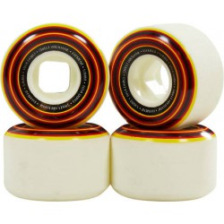 ROUE ELEMENT LINE 53MM WIDES
