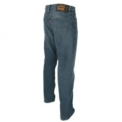 PANTALON LEVI'S SKATEBOARDING 504 - STRAIGHT 5 POCKET SE AVENUES