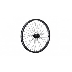 ROUE SUBROSA TURBO REAR 36H 9T - BLACK
