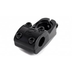 POTENCE TSC SHADOW ODIN STEM 48MM - BLACK