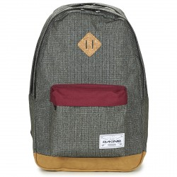 SAC DAKINE DETAIL 27L WILLAMETTE