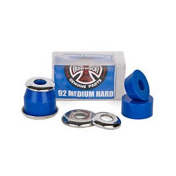 GOMMES INDEPENDENT BUSHINGS CYLINDER MED HARD 92A