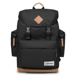 SAC A DOS EASTPAK MC KALE 29L- BLACK 61K