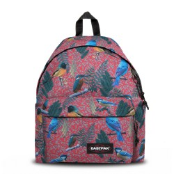 SAC A DOS EASTPAK PADDED PAK'R 06N 24L- FINCHES