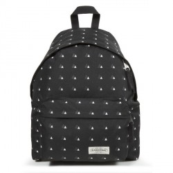 SAC A DOS EASTPAK PADDED PAK'R 40M 24L - VARNISH TRIANGLE