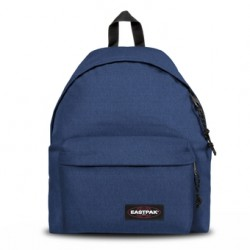 SAC A DOS EASTPAK PADDED 24L - CRAFTY BLUE 25M