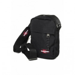 SACOCHE EASTPAK THE ONE - BLACK