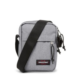 SACOCHE EASTPAK THE ONE -SUNDAY GREY