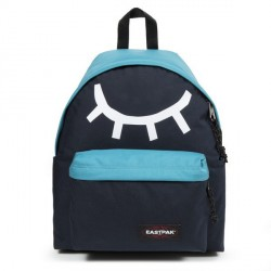 SAC à DOS EASTPAK PADDED 24L - NIGHT 72M