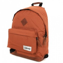 SAC à DOS EASTPAK WYOMING 24L - INTO SAMBAL 79L