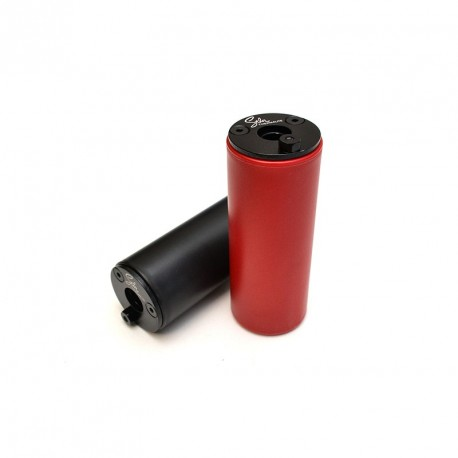 PEGS STOLEN THERMALITE 14MM - BLACK