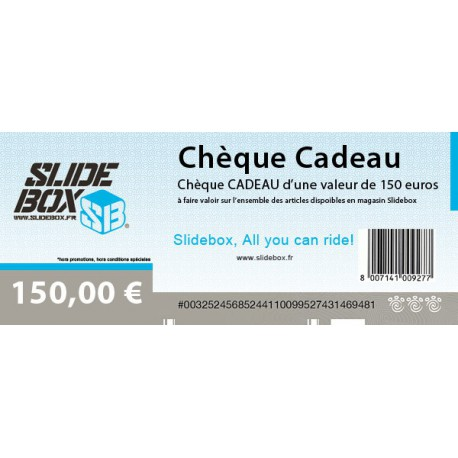 bdb068a2bb08 https   www.slidebox.fr  1.0 daily https   www.slidebox.fr 681-cheque ...