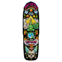 "BOARD LIB TECH SKY HIGH 8.8"" X 32.75"""
