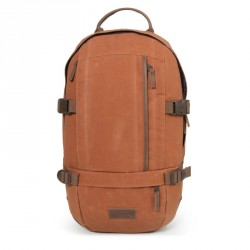 SAC à DOS EASTPAK FLOID 16L - WAXED RUST 85M