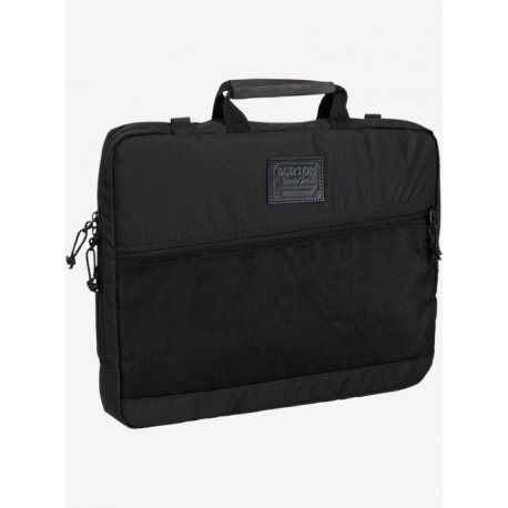 "HOUSSE ORDINATEUR BURTON HYPERLINK 15"" - BLACK"