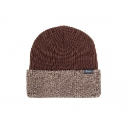 BONNET BRIXTON BARRETT - BROWN TAN