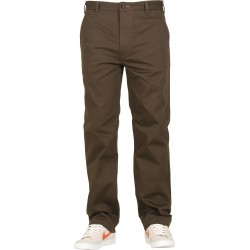 PANTALON LEVIS SKATEBOARDING WORK PANT - BROWN