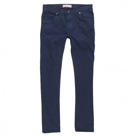PANTALON ELEMENT BOOM BOY - INDIGO