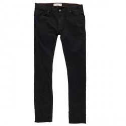 PANTALON ELEMENT BOOM BOY - FLINT BLACK