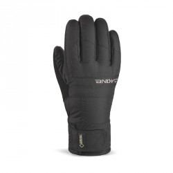 GANTS DAKINE BRONCO GLOVE - BLACK