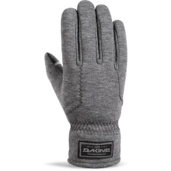 GANTS DAKINE BELMONT - SHADOW