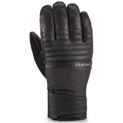 GANTS DAKINE MAVERICK - BLACK