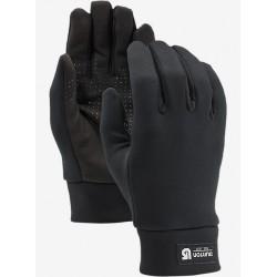 GANTS BURTON TOUCH N GO 2017 - TRUE BLACK