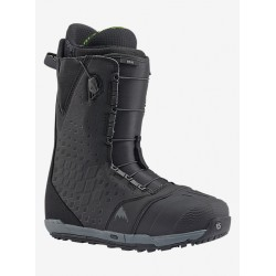 BOOTS BURTON ION 2017 - BLACK
