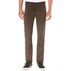 PANTALON LEVIS 511 SLIM 5 POCKET- FERN CORD